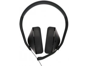 Xbox One Stereo Headset aaaaa
