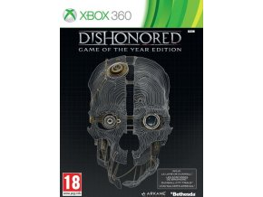 xbox 360 dishonored goty cz.jpg