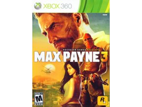 264430 max payne 3 xbox 360 front cover