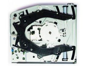 Disková mechanika 7015 PS4 Pro