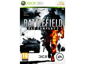 228658 battlefield bad company 2 xbox 360 front cover