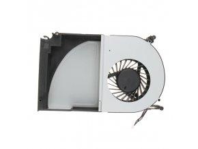 Chladící ventilátor pro Xbox One