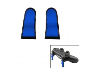 Extension Trigger PS4 Dualshock
