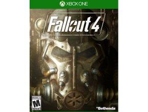 X1 Fallout 4