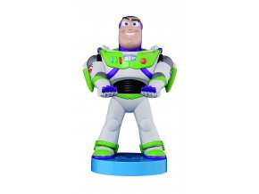 Cable Guy - Toy Story Buzz Lightyear