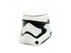 Hrnek Star Wars - Trooper 7
