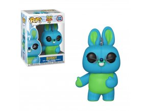Funko POP Toy story - Bunny