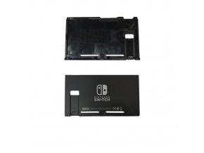 Náhradní zadní kryt pro Nintendo Switch