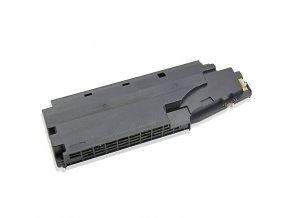 Náhradní napájecí zařízení pro PS3 Super Slim ADP-160AR