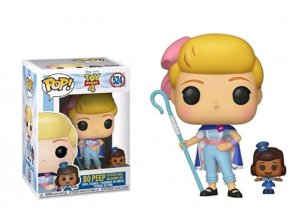 Funko POP Disney Toy Story 4 - Bo Peep