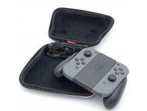 Cestovní pouzdro na Nintendo Switch Joy-Con