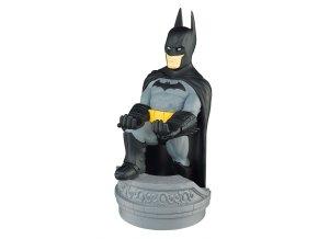 Cable Guy - DC Batman