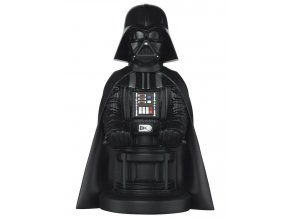 Cable Guy - Star Wars Darth Vader