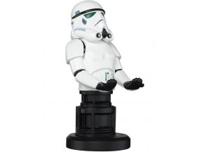 Cable Guy - Star Wars Stormtrooper