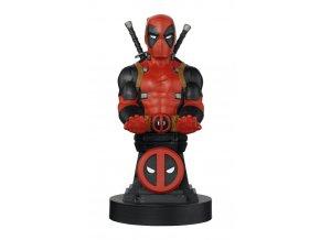 Cable Guy - Marvel Deadpool