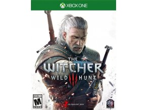 thewitcher3xboxone1jpg 7c5503