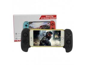 Wireless Gamepad pro mobilní telefon