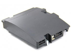 Interní zdroj APS-240 pro PS3 FAT