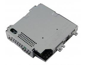 Interní zdroj APS-226 pro PS3 FAT