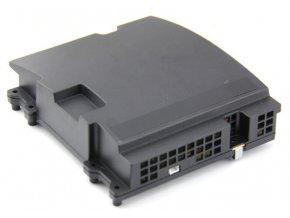 Interní zdroj APS-260 pro PS3 FAT