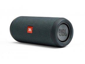 JBL Flip Essential černý