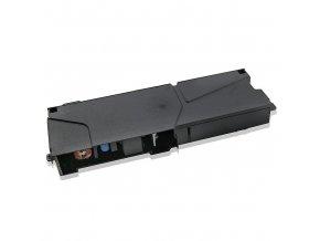 Interní zdroj Power Supply ADP-240AR pro PS4