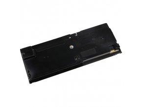 Interní zdroj Power Supply ADP-160ER pro PS4 Slim