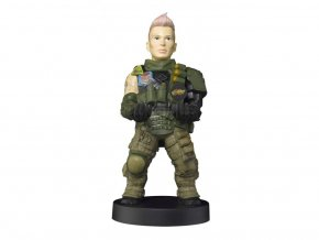 Figurka Cable Guy - Call of Duty Black Ops 4 Battery