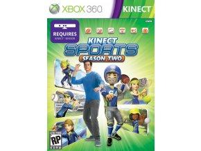 kin sports