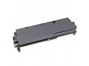 Interní zdroj APS-250 pro PS3 Slim