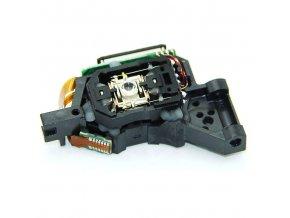 Optická mechanika Xbox 360 HOP-15XX G2R2