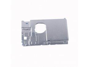 Vnitřní kovová deska pro Nintendo Switch