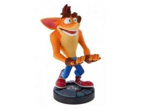Cable Guy - Crash Bandicoot