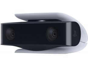 PS5 Sony Playstation 5 HD Camera
