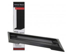 PS4 Slim vertikální stojan