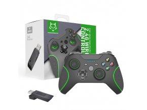 Xbox One ovladač bezdrátovýyy