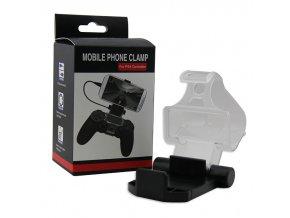 PS4 držák na mobil