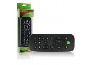 Xbox One Dálkový Ovladač - Media Remote Control