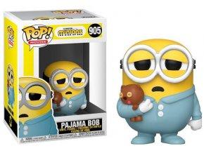 POP! 905 Movies: Minions 2 - Pajama Bob