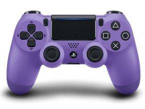 Sony Dualshock 4 - Electric Purple