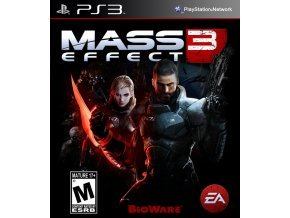 mass effect 3 ps3 boxart by bastart d3sign d513d29.png