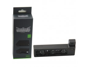 Ventilátor chlazení USB COOLER Xbox One X