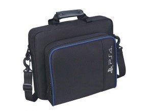 PS4 cestovní taška