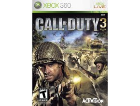 x360 call of duty 3 110214