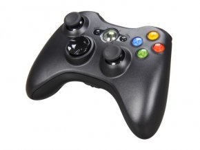 Microsoft Xbox 360 Wireless Controller Original