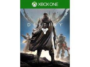 290436 destiny xbox one front cover.png