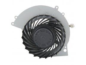 PS4 interní chlazení větrák (CUH-12xx)