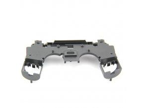 Vnitřní rám kostra PS4 ovladače JDM-040