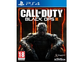 codbo3 ps4 2d box front rgb