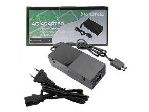 Xbox One AC adaptér